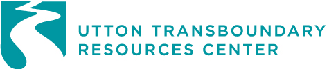 The Utton Transboundary Resources Center