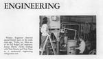 """""""Girl Engineer"""""""