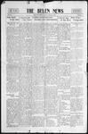 Belen News, 01-02-1913