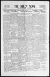 Belen News, 01-23-1913