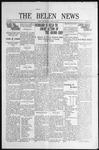 Belen News, 02-06-1913