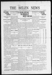 Belen News, 02-13-1913