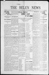 Belen News, 02-20-1913