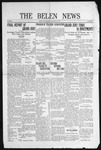 Belen News, 02-27-1913