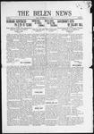 Belen News, 03-06-1913