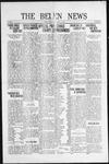 Belen News, 04-17-1913