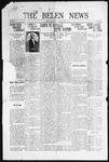 Belen News, 04-24-1913