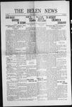 Belen News, 05-08-1913