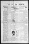Belen News, 05-15-1913