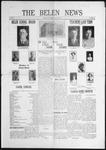 Belen News, 05-22-1913