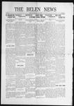 Belen News, 06-05-1913