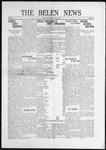 Belen News, 06-12-1913