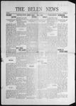 Belen News, 06-19-1913