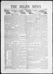 Belen News, 06-26-1913