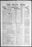 Belen News, 07-10-1913