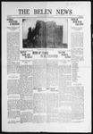 Belen News, 07-17-1913