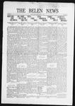 Belen News, 08-14-1913