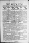 Belen News, 08-21-1913
