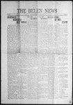 Belen News, 08-28-1913
