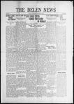 Belen News, 09-04-1913