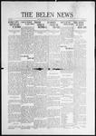 Belen News, 09-18-1913