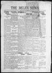 Belen News, 10-16-1913