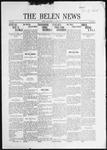 Belen News, 10-23-1913