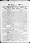 Belen News, 11-06-1913