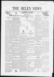 Belen News, 11-27-1913