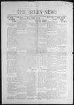Belen News, 12-04-1913