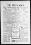 Belen News, 12-11-1913