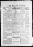 Belen News, 12-18-1913