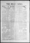 Belen News, 01-29-1914