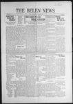 Belen News, 02-05-1914