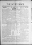 Belen News, 02-12-1914