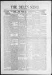 Belen News, 02-19-1914