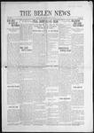 Belen News, 02-26-1914
