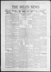 Belen News, 03-05-1914