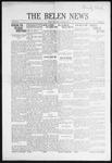 Belen News, 03-12-1914