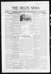 Belen News, 03-19-1914