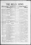 Belen News, 03-26-1914