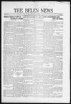 Belen News, 04-02-1914