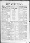 Belen News, 04-09-1914