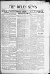 Belen News, 04-23-1914