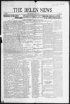 Belen News, 04-30-1914