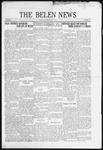 Belen News, 05-07-1914