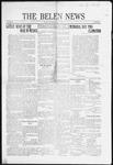 Belen News, 05-14-1914