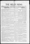 Belen News, 05-21-1914