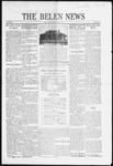 Belen News, 05-28-1914