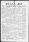 Belen News, 06-18-1914